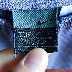 Nike Pants - NIKE LILAC PURPLE COMFY SWEATPANTS